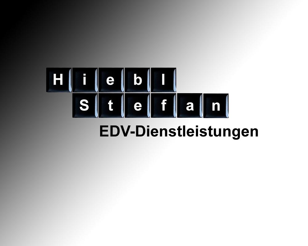 LogoStefanHiebl