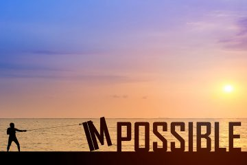 IM/POSSIBLE