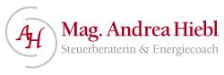 Steuerberaterin Mag. Andrea Hiebl